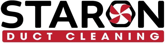 Staron Duct Cleaning